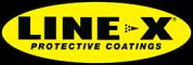 LINE-X_logo
