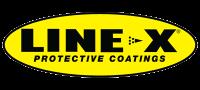 LINE-X_logo_web_retenia.png
